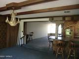 811 35th Ave - Photo 10
