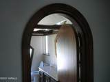 811 35th Ave - Photo 11