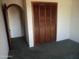 811 35th Ave - Photo 12