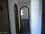 811 35th Ave - Photo 13