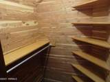 811 35th Ave - Photo 16