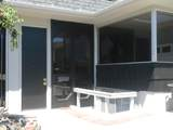 811 35th Ave - Photo 2