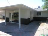 811 35th Ave - Photo 4