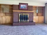 206 Woodin Rd - Photo 10