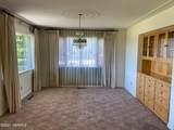 206 Woodin Rd - Photo 11