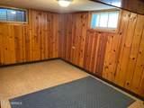 206 Woodin Rd - Photo 18