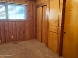 206 Woodin Rd - Photo 19