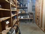 206 Woodin Rd - Photo 24