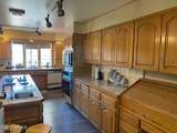 206 Woodin Rd - Photo 9