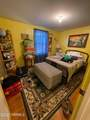 514 3rd Ave - Photo 10