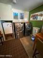 514 3rd Ave - Photo 11