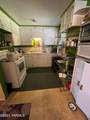 514 3rd Ave - Photo 12