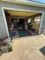 514 3rd Ave - Photo 13