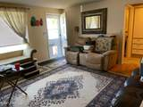 514 3rd Ave - Photo 4