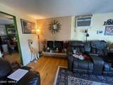 514 3rd Ave - Photo 5