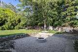 4401 Terrace Heights Dr - Photo 16