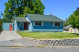 302 27th Ave - Photo 1