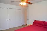 302 27th Ave - Photo 10