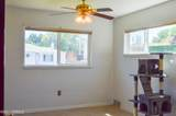 302 27th Ave - Photo 12