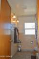 302 27th Ave - Photo 13