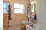 302 27th Ave - Photo 14