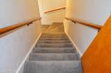 302 27th Ave - Photo 15