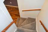 302 27th Ave - Photo 16