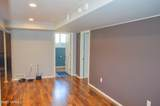 302 27th Ave - Photo 17