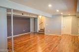 302 27th Ave - Photo 18