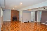 302 27th Ave - Photo 19