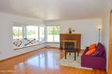 302 27th Ave - Photo 2