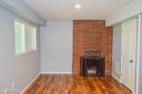 302 27th Ave - Photo 20
