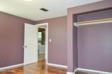 302 27th Ave - Photo 21
