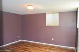 302 27th Ave - Photo 22