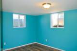 302 27th Ave - Photo 23