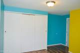302 27th Ave - Photo 24