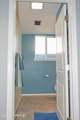 302 27th Ave - Photo 25