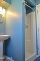 302 27th Ave - Photo 27