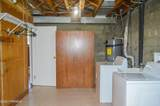 302 27th Ave - Photo 28