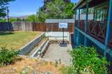 302 27th Ave - Photo 34