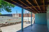 302 27th Ave - Photo 35