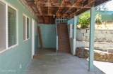 302 27th Ave - Photo 36
