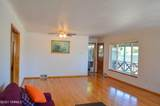 302 27th Ave - Photo 4