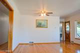 302 27th Ave - Photo 5