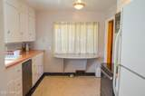 302 27th Ave - Photo 8