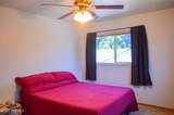 302 27th Ave - Photo 9