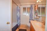 207 58th Ave - Photo 10