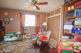 207 58th Ave - Photo 11