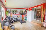 207 58th Ave - Photo 12