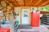 207 58th Ave - Photo 14